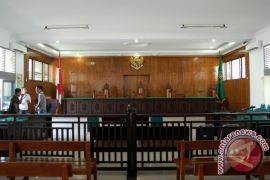 Panitia seleksi pejabat Aceh digugat ke pengadilan