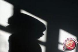 Polisi Aceh Barat tangkap kakek pemerkosa cucu