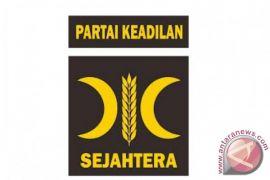 PKS Aceh umumkan caleg 2019