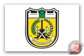 DPRD Batubara studi banding PAD Banda Aceh