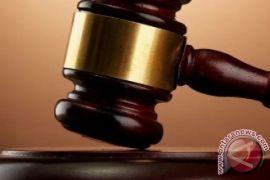 Tiga kasus korupsi Aceh segera ke Pengadilan