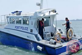 Pengamat: Indonesia Perlu Aktif Selidiki Kapal Tenggelam