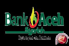 DPD: konversi Bank Aceh tingkatkan kinerja perbankan