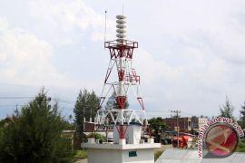 BPBA akan bunyikan sirine tsunami di enam titik