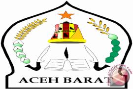 Ribuan KSM Aceh Barat terima dana PKH