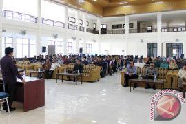 UIN bekali peserta KPM berbasis masjid