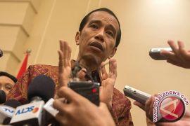 Presiden Jokowi hadiri retreat pemimpin ASEAN