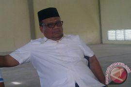 Legislator: anak muda Aceh nyabu di meunasah