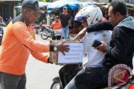 Pemerintah Aceh galang dana untuk Palu, Sulawesi Tengah