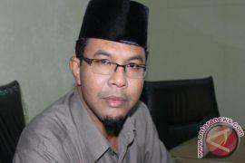 Kemenag diminta percepat pembentukan BWI kabupaten/kota di Aceh