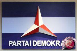 Partai Demokrat Aceh Barat targetkan lima kursi