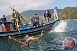 Tokoh: rumpon mampu tingkatkan pendapatan nelayan