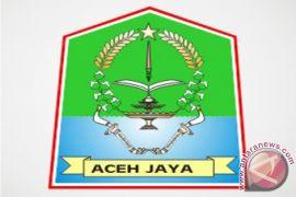 Aceh Jaya tingkatkan SDM pengelola teknologi informasi