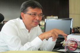 Rektor: Presiden beri perhatian besar untuk Aceh