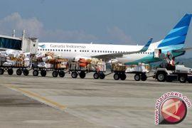Bandara SIM awasi penumpang bawa