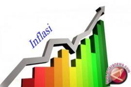 Transportasi dan komunikasi beri andil inflasi Lhokseumawe