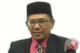 Pemkot Banda Aceh kerja sama perusahaan Jepang