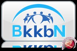 Sahidal berharap Aceh raih juara nasional BKKBN