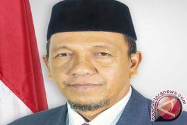 Kemenag Aceh berharap pembangunan asrama haji dilanjutkan