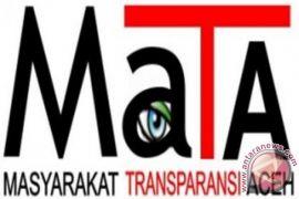 MaTA desak KIP tolak keputusan Panwaslih Aceh