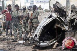 11 petempur Ash-Shabaab tewas di Somalia Selatan