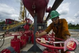 Impor migas di Aceh naik 21,87 persen
