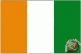 Pantai Gading Bebaskan 48 Budak Anak-anak