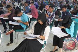 Sebanyak 6.420 Peserta Akan Ikut Tes UM-PTKIN