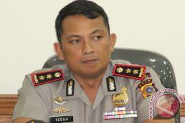 Polisi Aceh Barat tetapkan status DPO pimpinan Azizi Tour