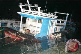LSM PPKP pertanyakan boat bantuan di Aceh Selatan