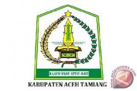 Bupati: Pemerintah provinsi jangan kebiri hak kabupaten