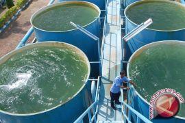 Legislator: tuntaskan masalah air bersih Banda Aceh