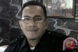 Pemko Bandung Studi Banding ke Aceh Barat