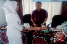 Aceh Tengah Tingkatkan Peran Bidan