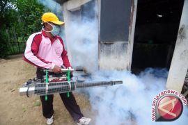 Dinkes Aceh Selatan Gencarkan