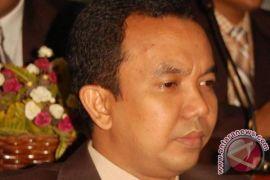 Sabri Badruddin pimpin IPSI Banda Aceh