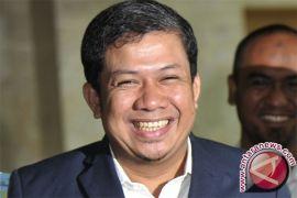 Legislator: Aceh Layak Jadi Studi Islam Dunia