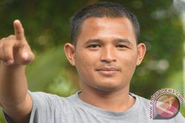 Polisi Diminta Usut Penumpukan Batubara di Abdya