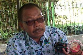 Aceh Barat Sediakan Rakit Penghubung Desa Terisolir