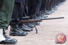 2.756 polisi amankan tahun baru di aceh