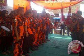 Sekjen MPN: Pemuda Pancasila Konsen Membangun Bangsa