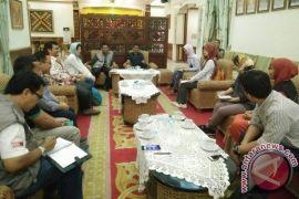 Peneliti Jepang Teliti Etnis Rohingya di Aceh Utara