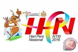 Bener Meriah ajukan tuan rumah HPN Aceh