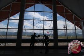 Bandara Rembele buka peluang maskapai layani penumpang
