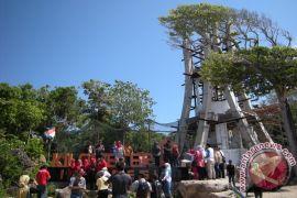 HPI Sabang: 200-an pemandu siap dampingi wisatawan