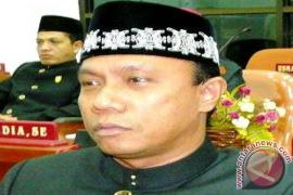Legislator: APBK diharapkan mampu tingkatkan ekonomi masyarakat
