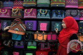 Menperin angkat potensi bordir dan minyak atsiri Aceh