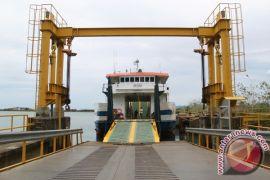 Pelabuhan Ulee Lheue prioritaskan truk sembako