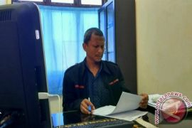 KIP Sabang tetapkan hasil verifikasi paslon independen