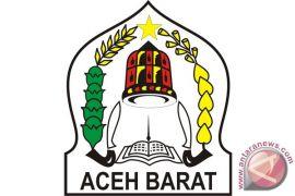 Pemkab Aceh Barat wajibkan urus SIPI